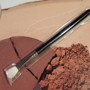 YOUNIQUE fluffy crease brush
